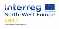 SHICC Interreg North-West Europe